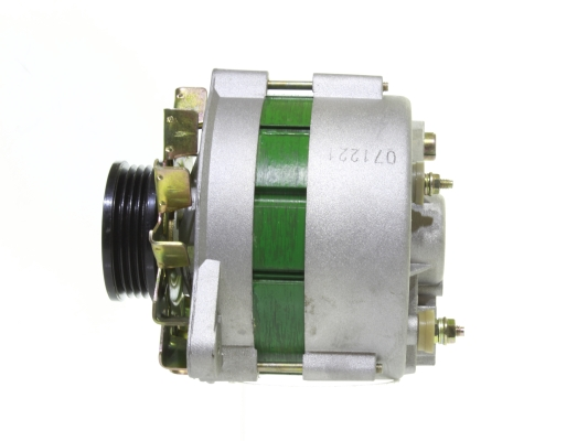 Alternateur - TSR - TSR-441393