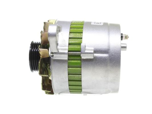 Alternateur - TSR - TSR-441403