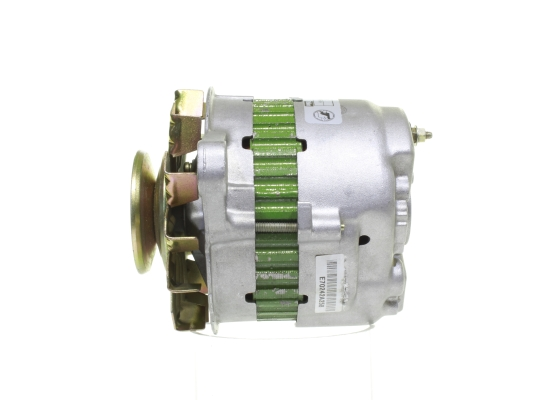 Alternateur - TSR - TSR-441411