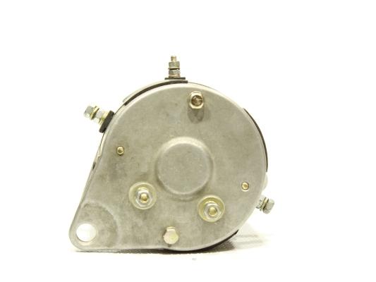 Alternateur - TSR - TSR-441445