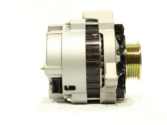 Alternateur - TSR - TSR-441456