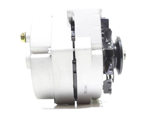 Alternateur - TSR - TSR-441459