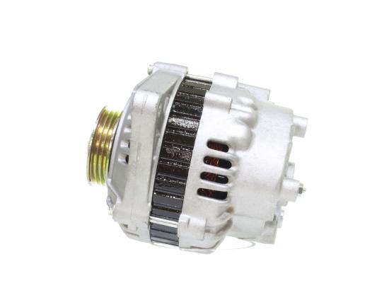Alternateur - TSR - TSR-441526