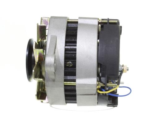 Alternateur - TSR - TSR-441553