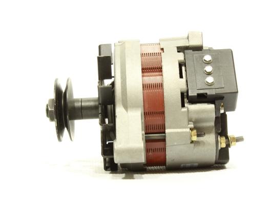 Alternateur - TSR - TSR-441650