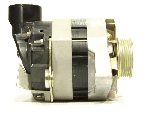 Alternateur - TSR - TSR-441714