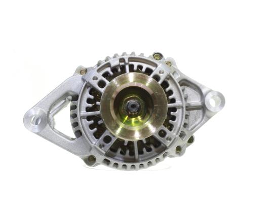 Alternateur - TSR - TSR-441723