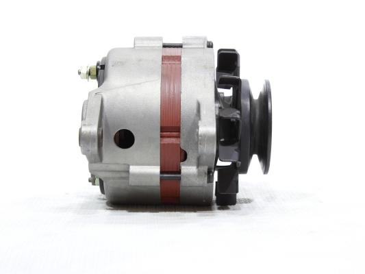 Alternateur - TSR - TSR-441725