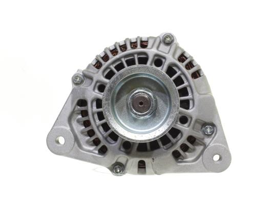 Alternateur - TSR - TSR-441765