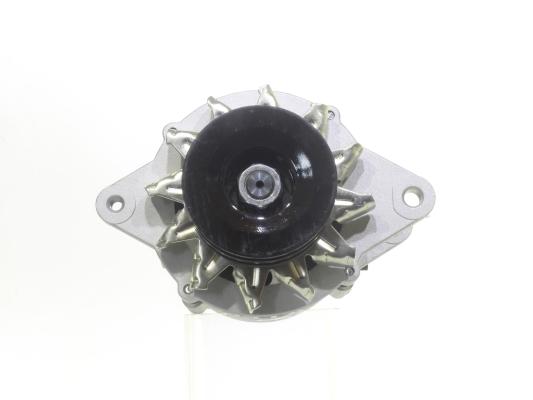 Alternateur - TSR - TSR-441778