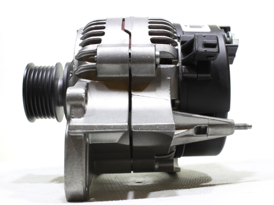 Alternateur - TSR - TSR-441800