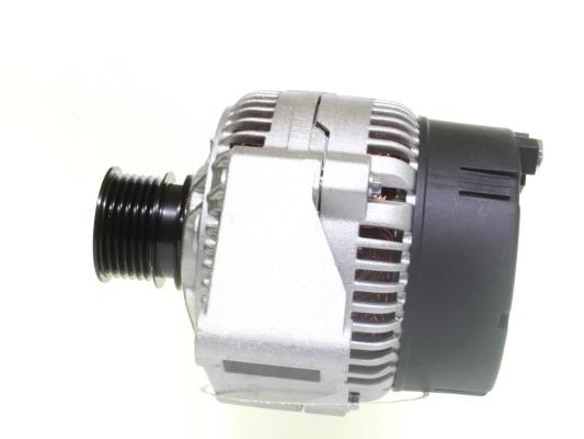 Alternateur - TSR - TSR-441802