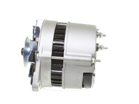 Alternateur - TSR - TSR-441810