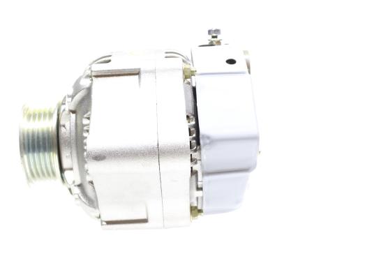 Alternateur - TSR - TSR-441818