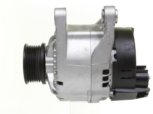 Alternateur - TSR - TSR-441839