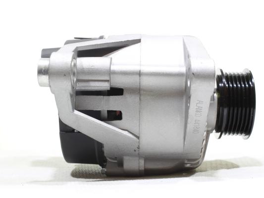 Alternateur - TSR - TSR-441840