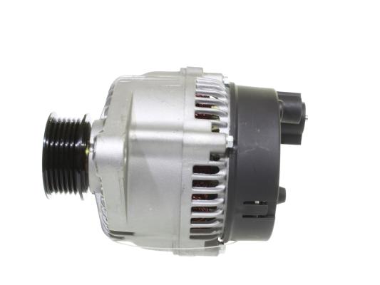Alternateur - TSR - TSR-441841