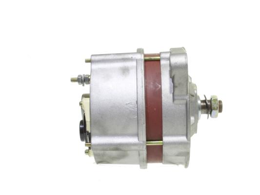 Alternateur - TSR - TSR-441842
