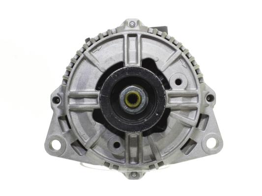 Alternateur - TSR - TSR-441845