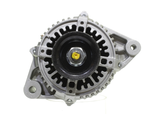 Alternateur - TSR - TSR-441859