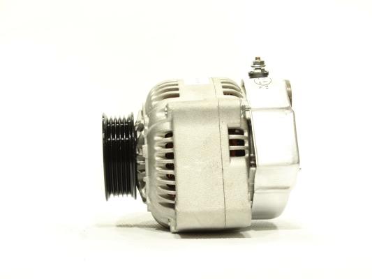 Alternateur - TSR - TSR-441932