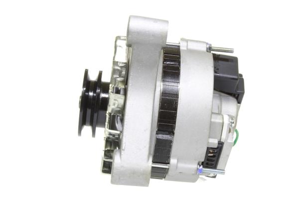Alternateur - TSR - TSR-441942