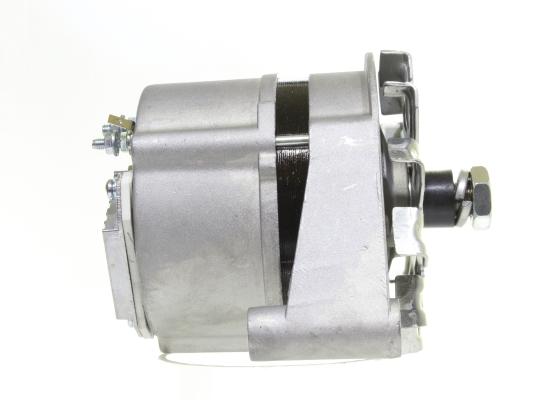 Alternateur - TSR - TSR-441967