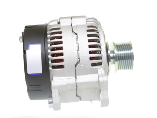 Alternateur - TSR - TSR-442008