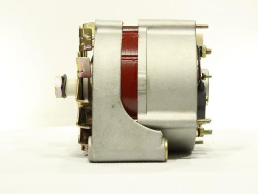 Alternateur - TSR - TSR-442065