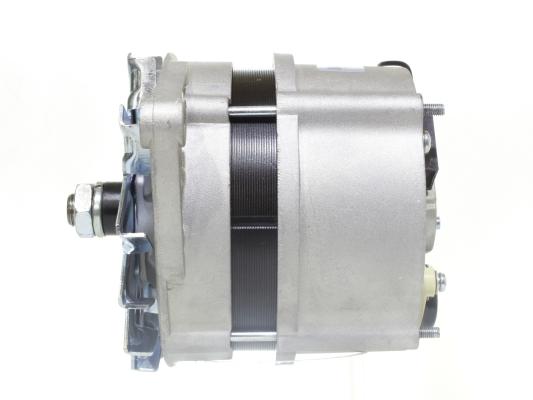 Alternateur - TSR - TSR-442067
