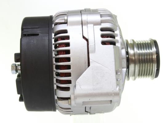 Alternateur - TSR - TSR-442086