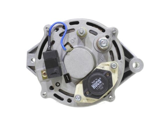 Alternateur - TSR - TSR-442090