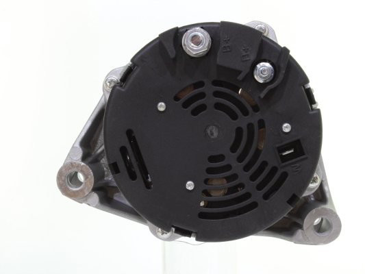 Alternateur - TSR - TSR-442092
