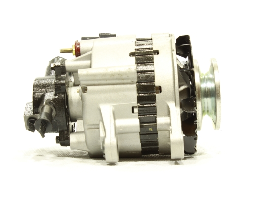Alternateur - TSR - TSR-442105
