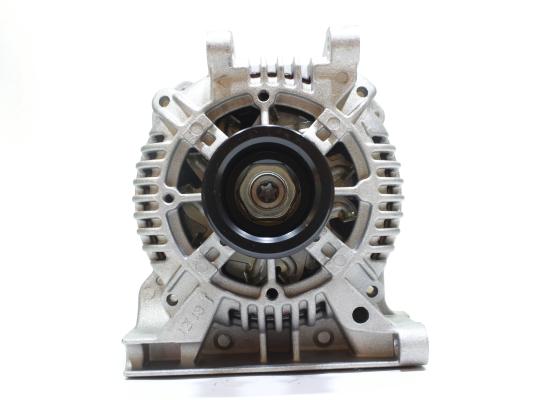 Alternateur - TSR - TSR-442139