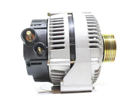 Alternateur - TSR - TSR-442161