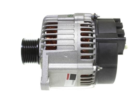 Alternateur - TSR - TSR-442165