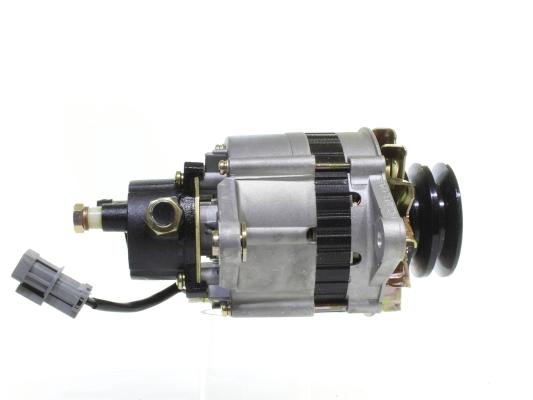 Alternateur - TSR - TSR-442201