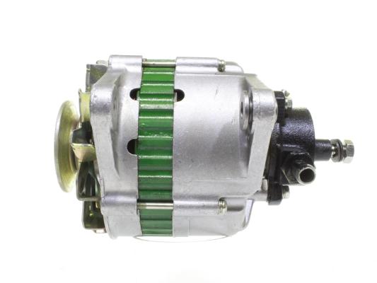 Alternateur - TSR - TSR-442202