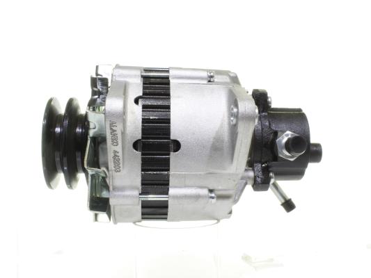 Alternateur - TSR - TSR-442203