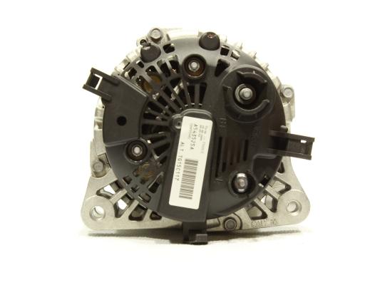Alternateur - TSR - TSR-442215
