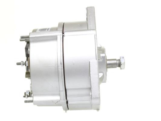 Alternateur - TSR - TSR-442231