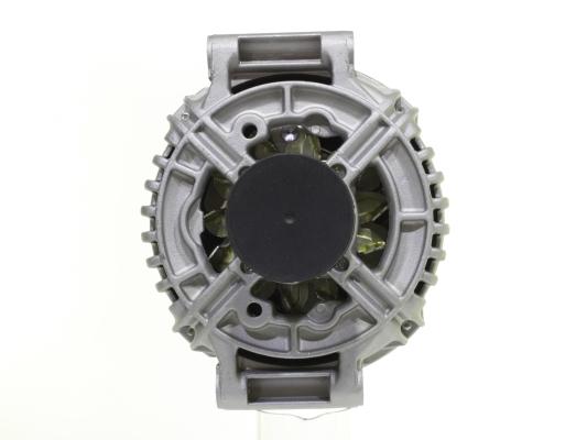 Alternateur - TSR - TSR-442245