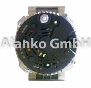 Alternateur - TSR - TSR-442247