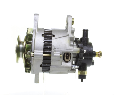 Alternateur - TSR - TSR-442258