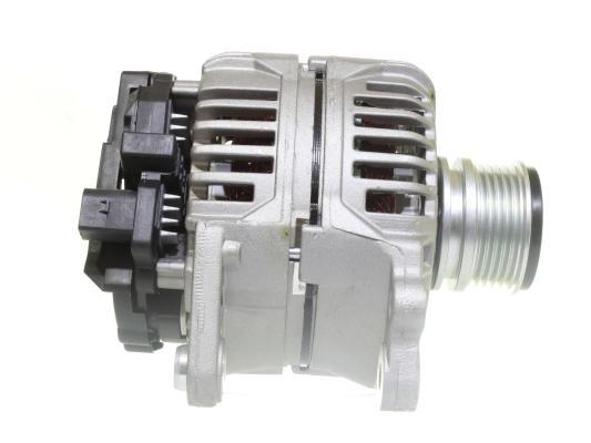 Alternateur - TSR - TSR-442345