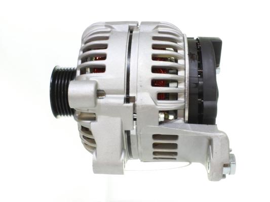 Alternateur - TSR - TSR-442357