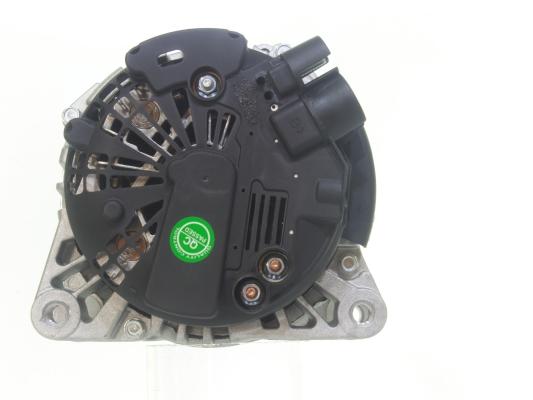 Alternateur - TSR - TSR-442383