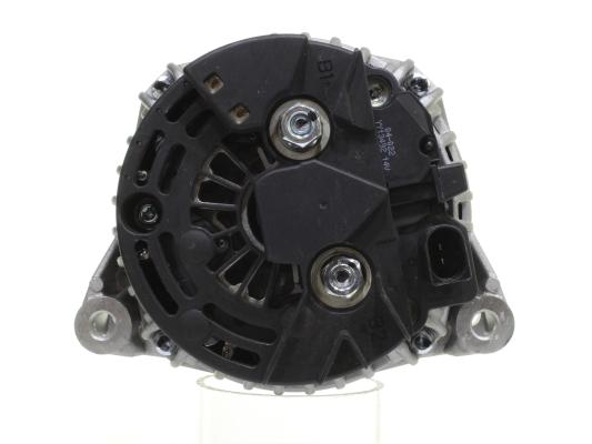 Alternateur - TSR - TSR-442409
