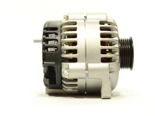 Alternateur - TSR - TSR-442433